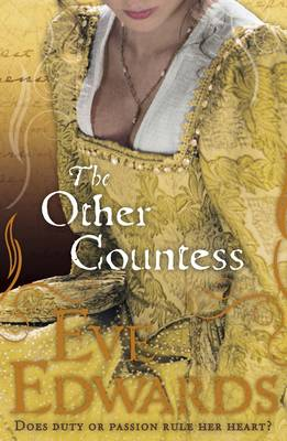 The Other Countess by Eve Edwards