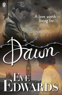 Dawn by Eve Edwards