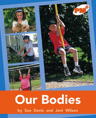 Our Bodies by