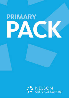 PM Writing 1 Blue/Green Level 11-12 Pack (6 titles) by