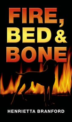 Rollercoasters: Fire, Bed and Bone Reader Reader by Henrietta Branford