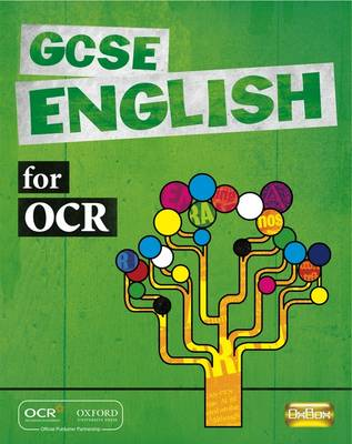 GCSE English for OCR Evaluation Pack by