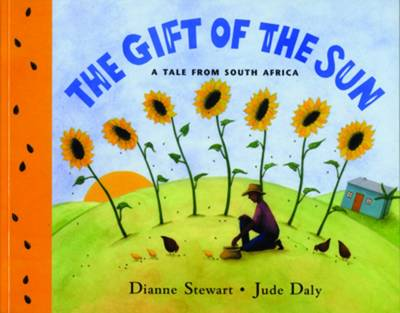 Read Write Inc. Comprehension: Module 3: Children's Books: the Gift of the Sun Pack of 5 Books by Dianne Stewart, Ruth Miskin