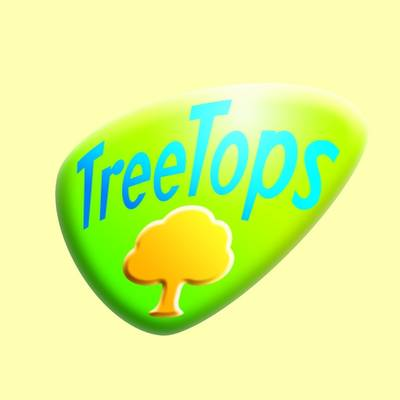 Oxford Reading Tree: Level 15: Treetops Classics: Teaching Notes by Jo Tregenza