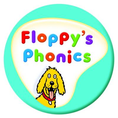 Oxford Reading Tree: Level 5: Floppy's Phonics: Teaching Notes Stage 5 by Roderick Hunt