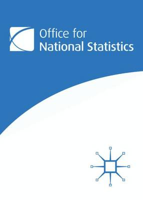 Marriage, Divorce and Adoption Statistics England and Wales by Na Na