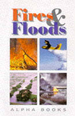 Fires and Floods by David Lambert