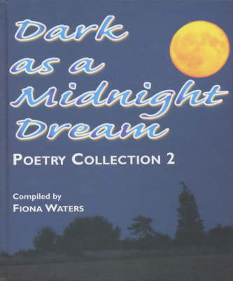 Poetry Collection 2 by Fiona Waters