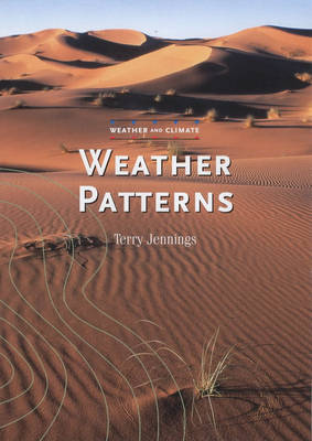 Weather Patterns by Terry Jennings