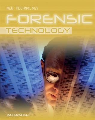 Forensic Technology by Ian Graham