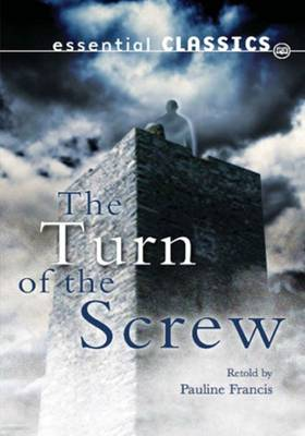 The Turn of the Screw by Pauline Francis
