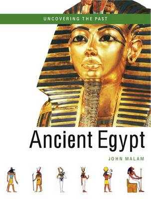 Ancient Egypt by John Malam