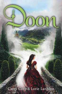 Doon by Lorie Langdon, Carey Corp