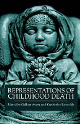 Representations of Childhood Death by Na Na