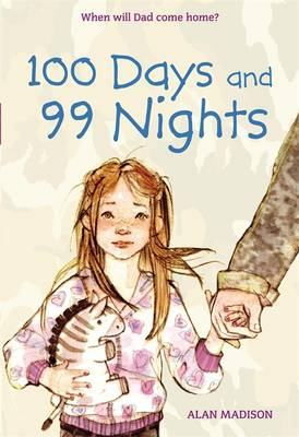 100 Days and 99 Nights by Alan Madison