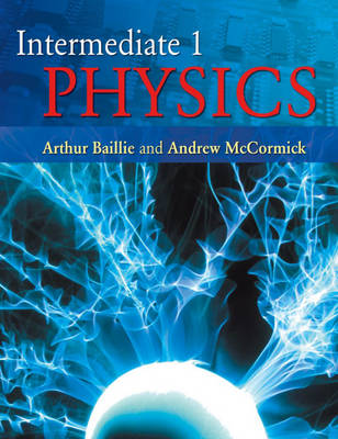 Intermediate 1physics by Drew McCormick