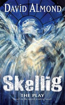 Skellig Play A Play for Children by David Almond
