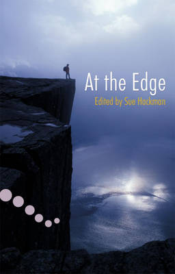 At the Edge Pupil Book, Readers by Sue Hackman