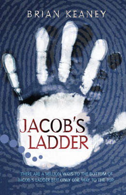 Jacob's Ladder Reader by Brian Keaney
