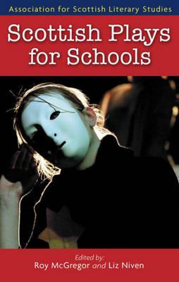 Scottish Plays for Schools by