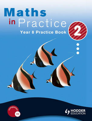 Maths in Practice by David Bowles