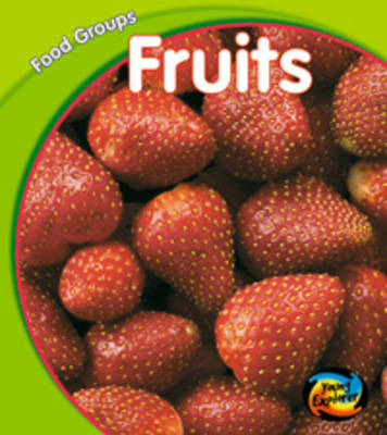 Fruit by