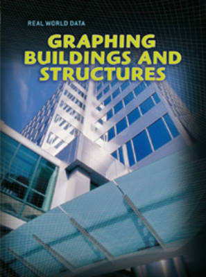 Graphing Buildings and Structures by Yvonne Thorpe