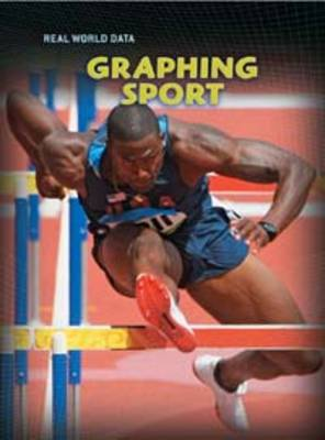 Graphing: Sport by Casey Rand