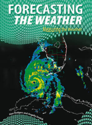 Forecasting the Weather by Alan Rodgers, Angella Streluk