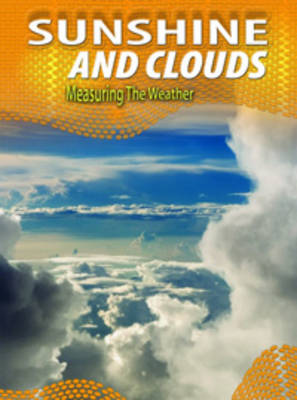 Sunshine and Clouds by Alan Rodgers, Angella Streluk