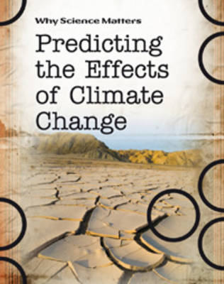 Predict Climate by John Townsend
