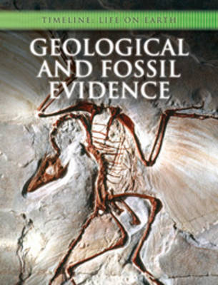 Geological and Fossil Evidence by Michael Bright