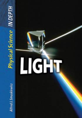 Light by Alfred J. Smuskiewicz