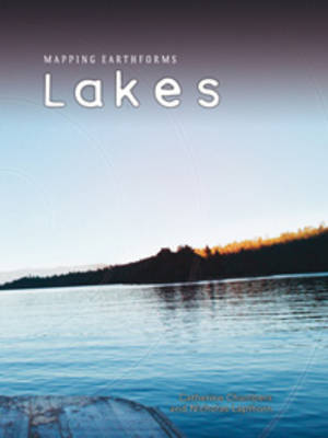 Lakes by Catherine Chambers, Nicholas Lapthorn