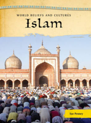 Islam by Sue Penney