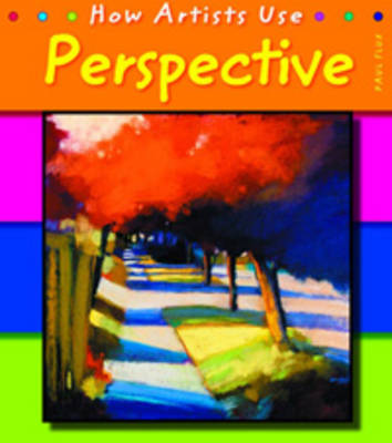Perspectives by Paul Flux