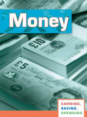Money by Margaret C. Hall