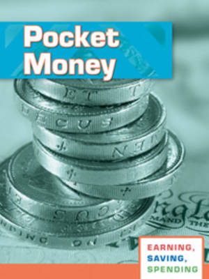 Pocket Money by Margaret C. Hall