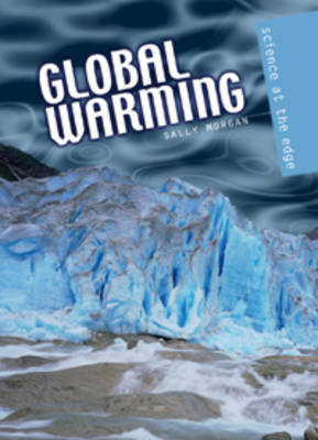 Global Warming by Sally Morgan