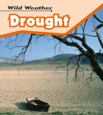 Drought by Catherine Chambers