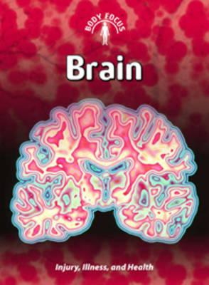 Brain by Steve Parker