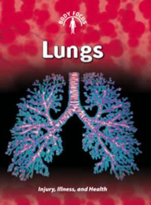 Lungs by Carol Ballard