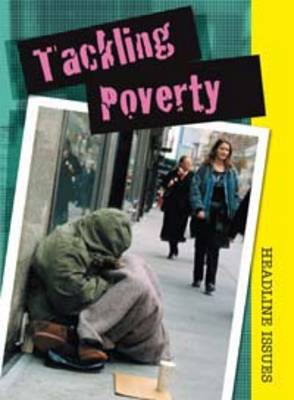 Tackling Poverty by Catherine Chambers