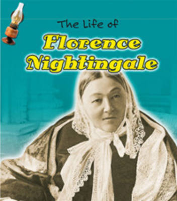 Florence Nightingale by Emma Lynch