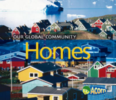 Homes by