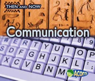 Communication by