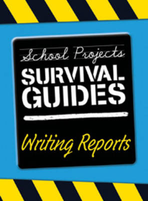 Writing Reports by