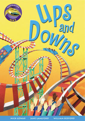 Ups and Downs by
