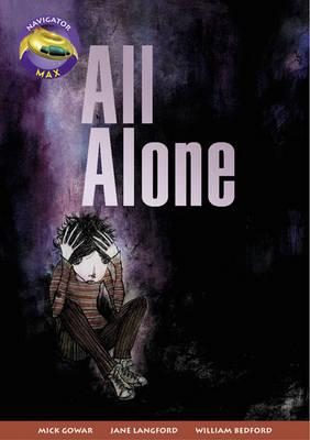 Navigator Max Yr 6/P7: All Alone by