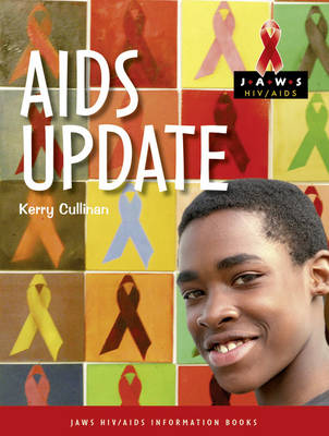 AIDS update by Kerry Cullinan